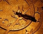 04.Le Grand Projet Du Sauveur, La Science Des Prophètes