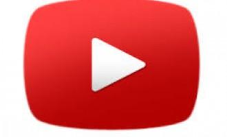 00. LE GRAND PROJET DU SAUVEUR: VIDEO