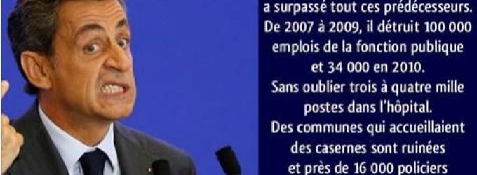 Le cas Sarkozy (04)