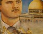 Quel est le seul gouvernement arabe qui soutient la résistance palestinienne