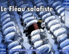 Le fléau salafiste (06)