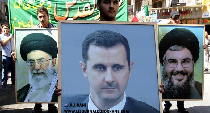 Qui sont les ennemis d'al-Mahdi ? Qui sont ses alliés ? COMMENT VAINCRA-T-IL ?