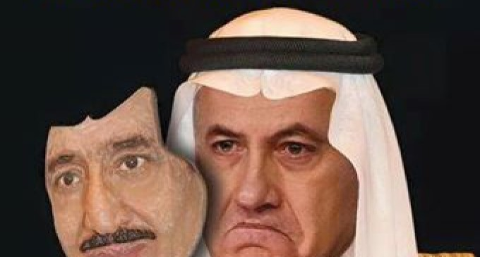 La maudite Arabie Saoudite refusent de cesser de bombarder le Yémen pendant le mois béni de Ramadan