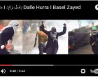 La 3ème Intifada est lancée : images de résistantes Palestiniennes