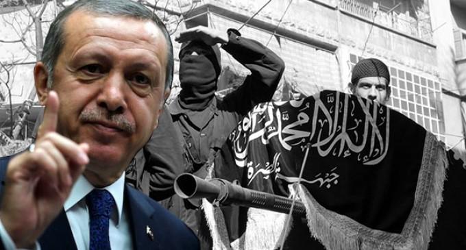 La Turquie sera détruite (4)