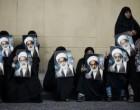 Bahreïn la Terreur Secrète
