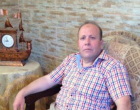 Les forces d'occupation sionistes kidnappent l'astrophysicien Palestinien Imad Al-Barghouthi