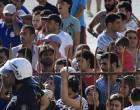 D'où vient le problème des réfugiés qui affluent actuellement en Europe ?