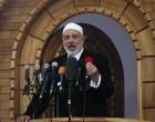 Le Hamas est déterminé à poursuivre sa résistance contre le régime sioniste
