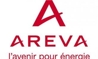 Sous couvert de problème de sécurité, la presse française aux ordres attaque AREVA, Pourquoi ?
