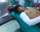 La Turquie continue de soigner les terroristes de Daesh dans ces hôpitaux