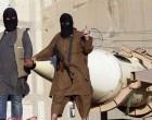Daesh utilise des armes chimiques en Irak