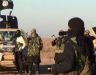 Les terroristes salafistes de Daesh brulent une famille entière à Kirkouk…
