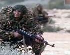 L'Armée Algérienne abat 12 terroristes en une semaine