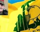 Le Hezbollah confirme la mort de son chef militaire Moustapha Badreddine par des tirs d'artillerie des groupes terroristes salafistes