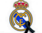 16 supporters du Real Madrid tués par Daesh en Irak