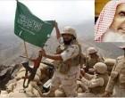 Les soldats saoudiens sont des «moudjahidines» qui ne sont pas obligés de jeuner le mois béni de Ramadhan
