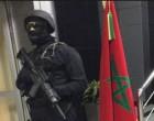 Un Italien qui préparait des attentats au Maroc arrêté