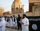 Un terroriste de Daesh égorge son père pour avoir refusé de recruter ses 2 petits frères