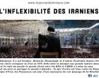 L'Iran le grand jeu (01)