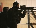 Encore un assassinat contre les intérêts de l'Islam en France et qui permettra aux ennemis d'attaquer et de stigmatiser