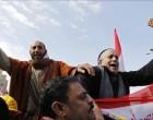 La coexistence nécessaire pacifique des Chrétiens et des Musulmans (1)