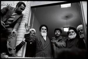 Le défunt Ayatollah Akbar Hachémi Rafsandjani, un Homme qui a voué sa vie à l'Islam et à la République islamique d'Iran Que Dieu lui fasse Miséricorde6