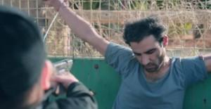 Un enfant daeshien tue à bout portant 1 homme et 2 jeunes garcons4