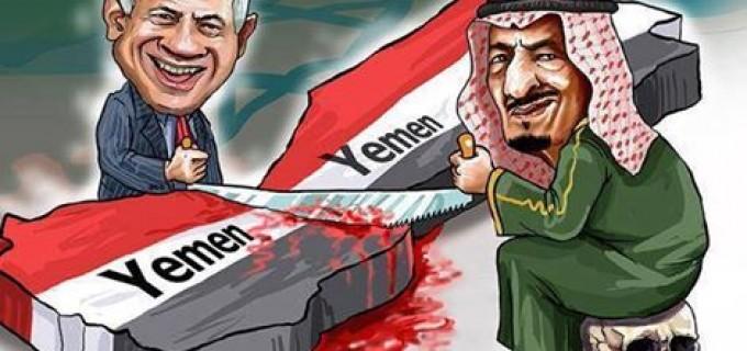 [IMAGE] Sionisme et wahhabisme : les deux cancers qui détruisent le Moyen Orient.