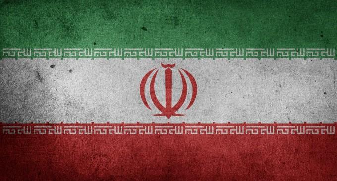 Le retour de l'Iran