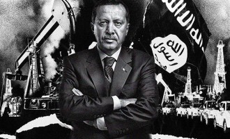 2. La Syrie et le reste du monde