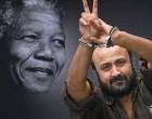 VICTOIRE : Les prisonniers palestiniens arrêtent leur gréve de la faim après 41 jours