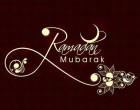 Ali Dani et le Journal du Forkane souhaitent un bon mois de Ramadhan à tous les Musulmans