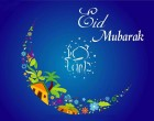 Ali Dani et le Journal du Forkane souhaitent une bonne fête de l'Aïd El Fitr à tous les Musulmans