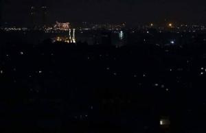 Israël met Gaza sous embargo électrique1