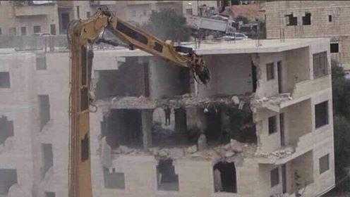 Les bulldozers 1