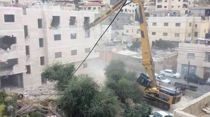 Les bulldozers 2