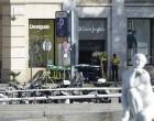 Ali Dani et le journal du Forkane condamnent les attentats en Catalogne et dénoncent fermement le terrorisme salafiste wahhabite