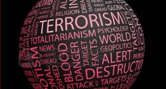 Le terrorisme étend sa toile au monde entier