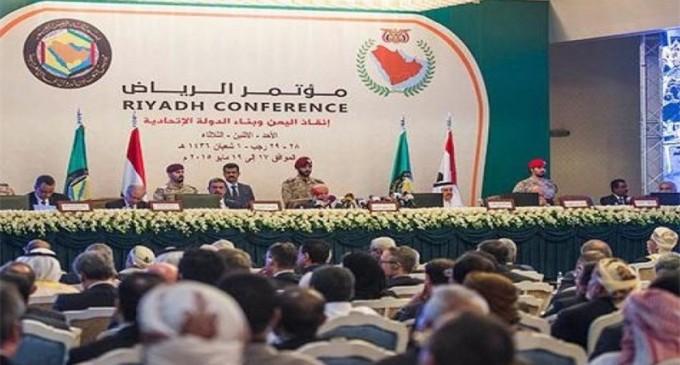 Conférence au pays de Satan
