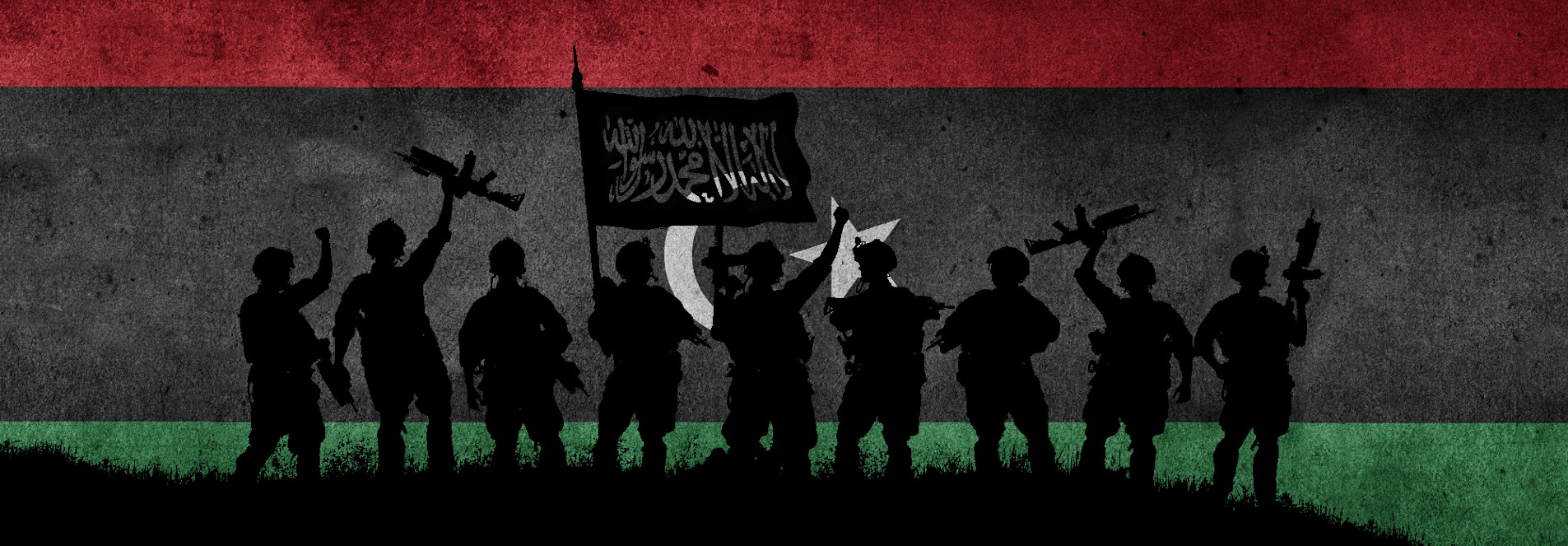 libye_daesh