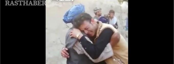 Massacre en Afghanistan: Femmes et enfants tués