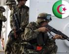 L'Armée algérienne arrête l'un des plus dangereux terroristes du pays