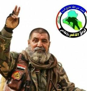 La légende de Mobilisarion populaire, le sniper Abou Tahsin est tombé en martyr hier3