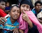 Pourquoi le régime saoudien est-il muet sur le génocide actuel des musulmans Rohingyas ?