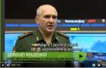 [Vidéo] | Les USA aident les terroristes à empêcher l'avancée des troupes de Damas