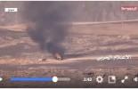 Regardez comment les forces de l'armée yéménite et d'Ansarullah combattent avec force et courage l'envahisseur saoudien prés de Najran (sud de l'Arabie)