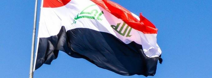 L'Irak a officiellement annoncé la défaite militaire de Daesh