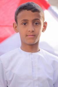 Quelques images de la manifestation monstre dans la capitale yéménite Sanaa6