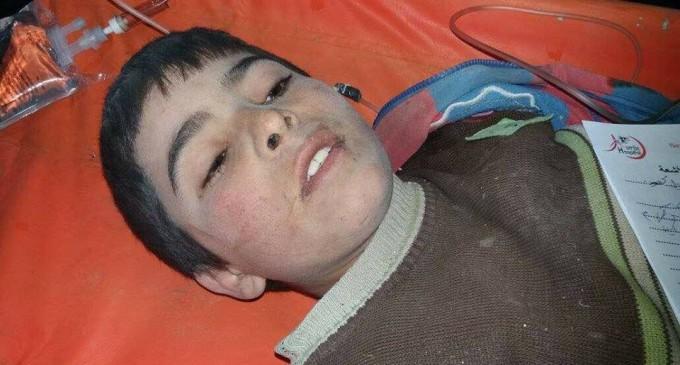 35 civils tués depuis le début des attaques turques, le 20 janvier contre les Kurdes d'Afrin
